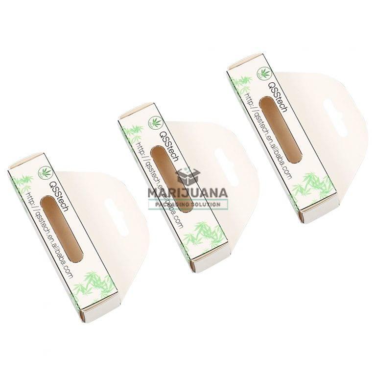 custom-vape-pen-packaging-boxes-with-hanger-pic