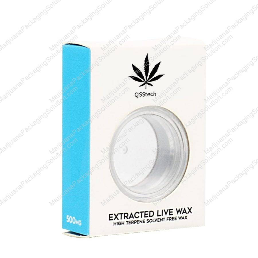 windowed-concentrate-packaging-boxes-pic