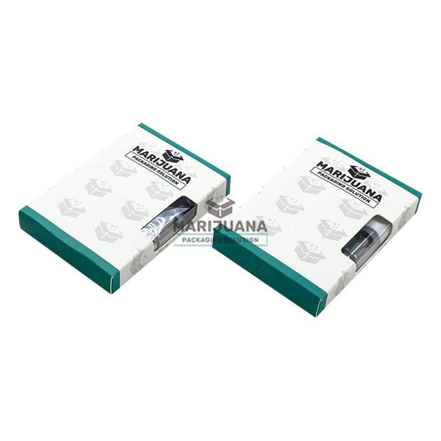 1G Cartridge Box