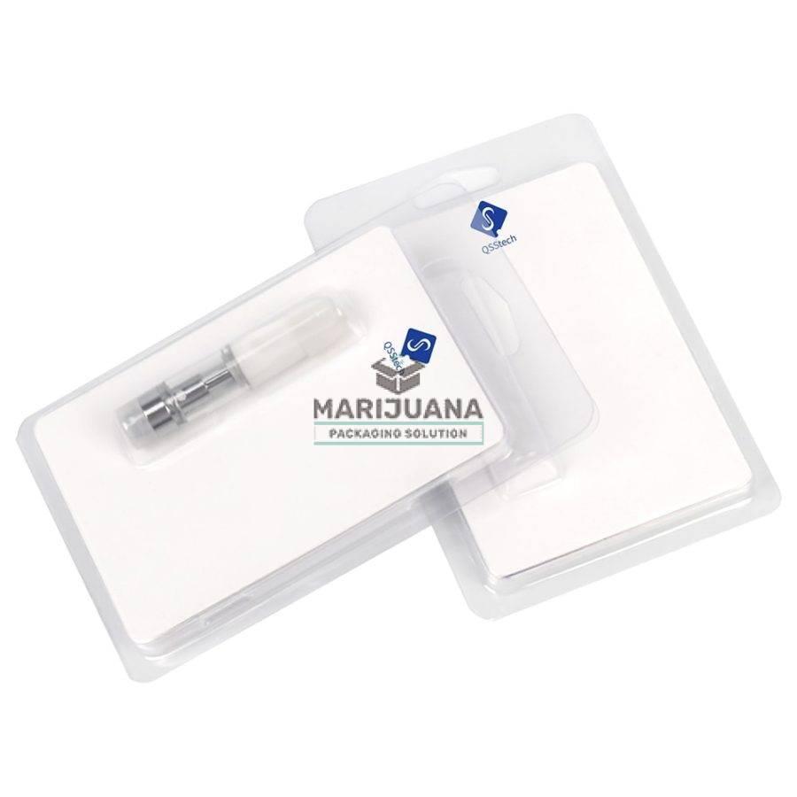 Blister Packaging X1