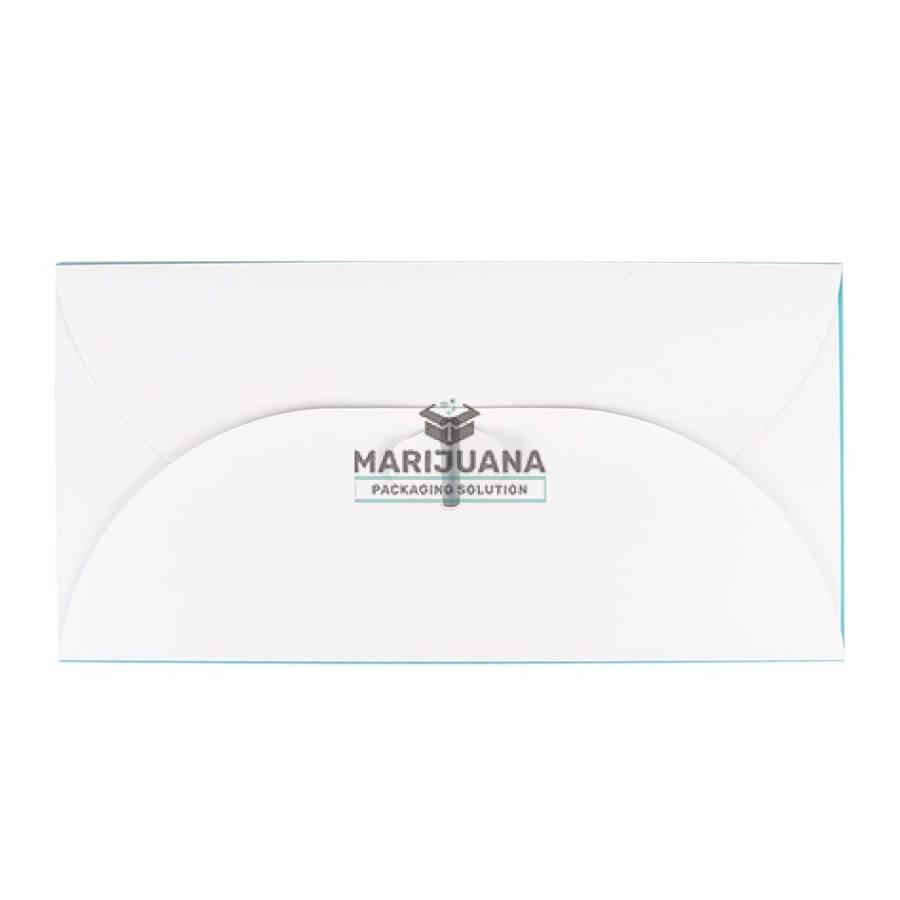Mini Shatter Envelope (Buckle)