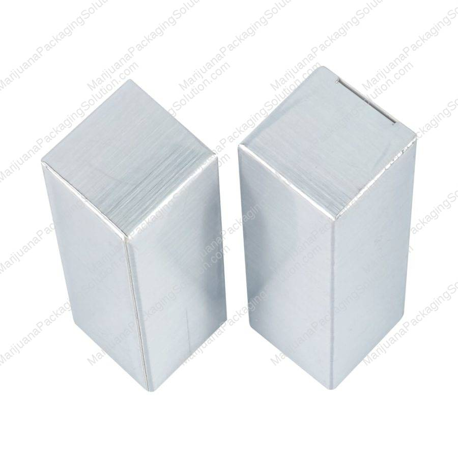 tuck end boxes manufacturer from China