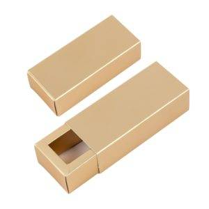 gold-foiling-drawer-box-for-cartridges