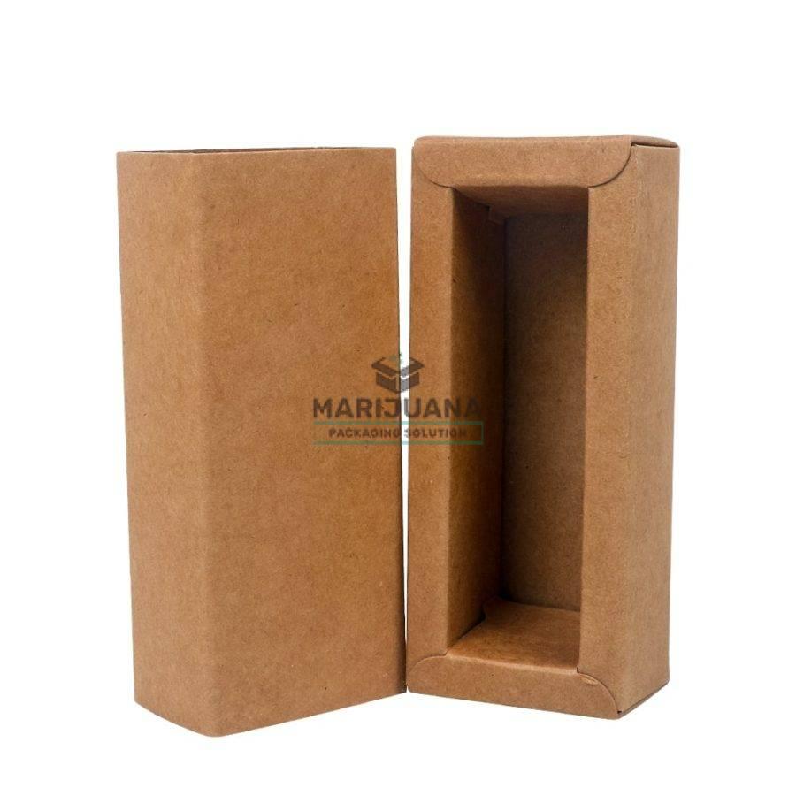 kraft-paper-drawer-box