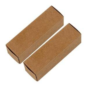 straight-tuck-end-boxes-kraft-material