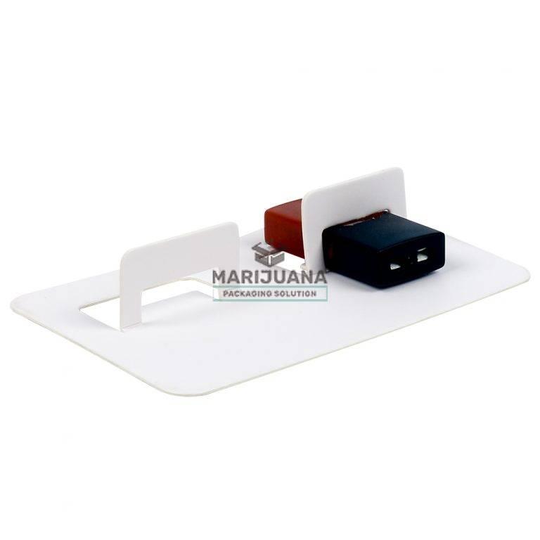 custom-vape-pod-packaging-boxes-pic