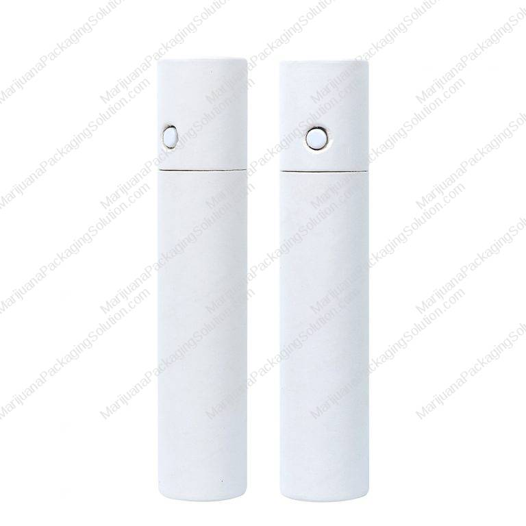 paper tubes factory in China