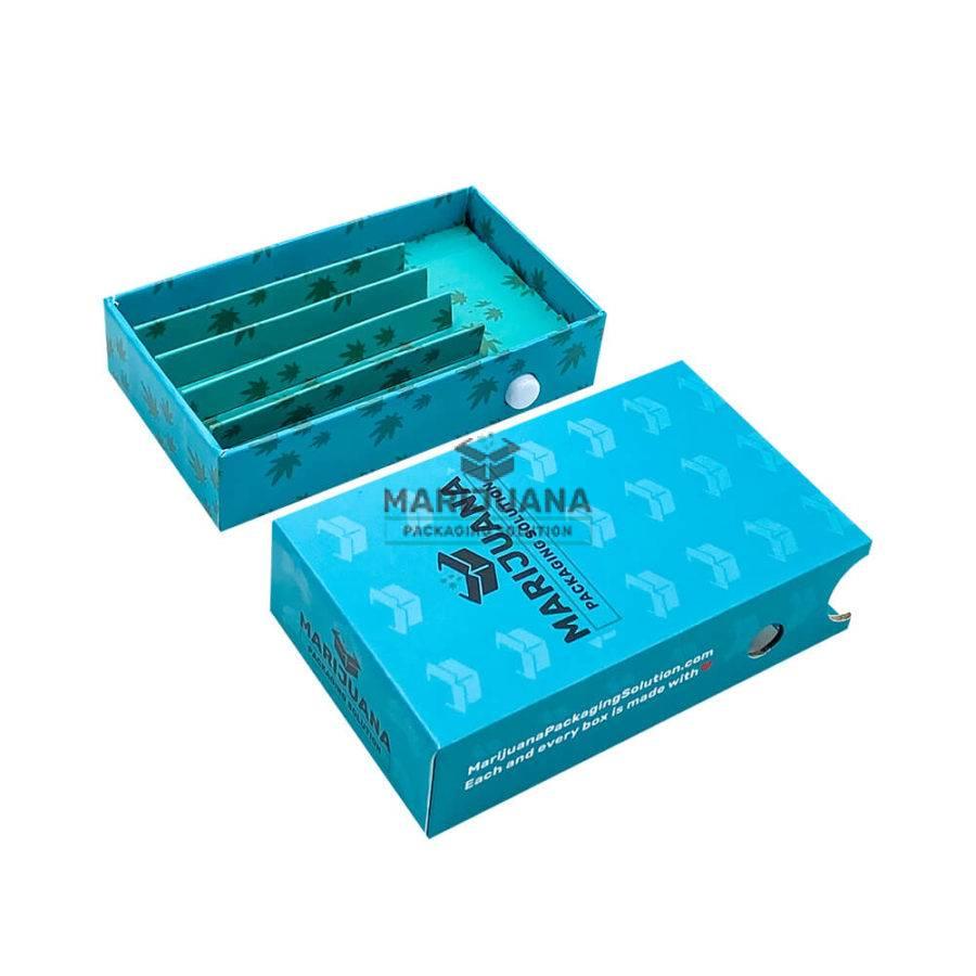 Preroll Box