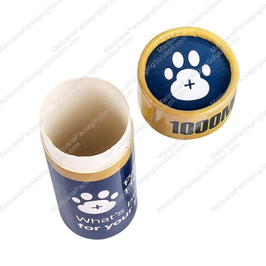 paper tubes manufacturers in China