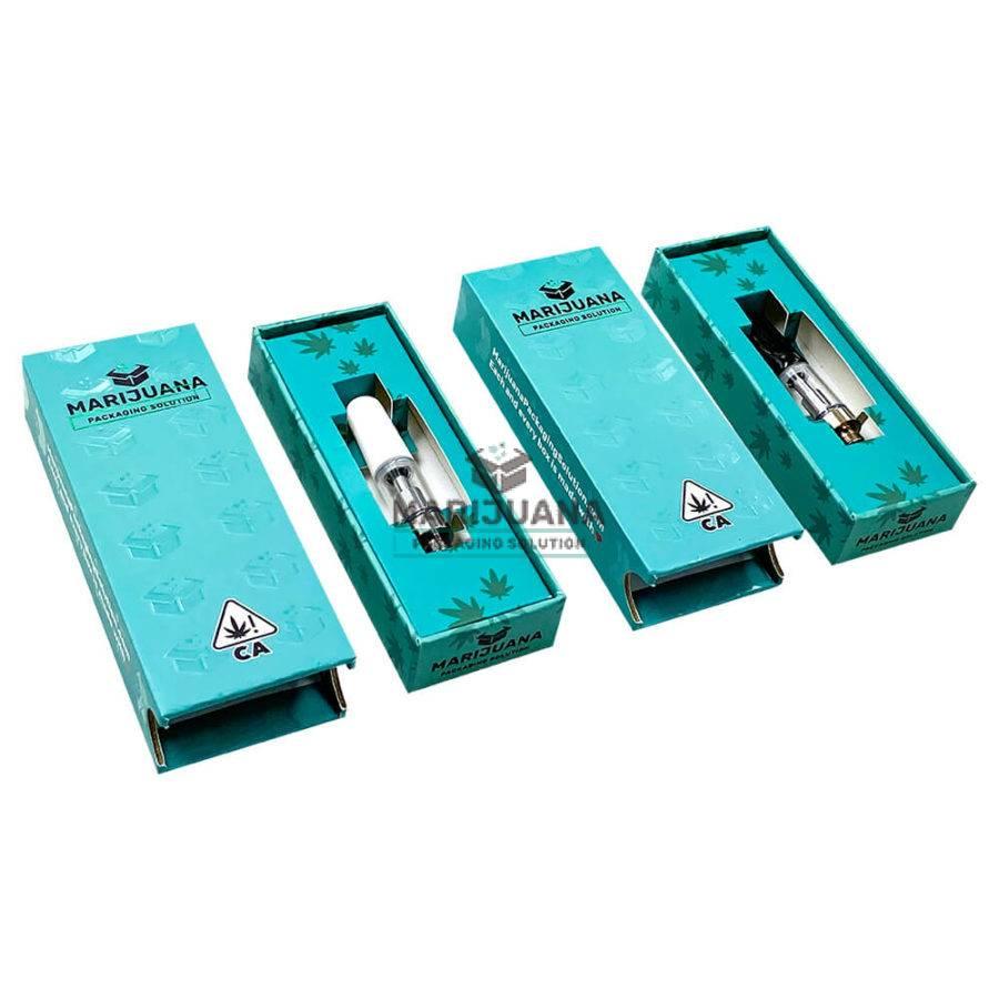 .5 Gram Vape Cart Packaging.jpg