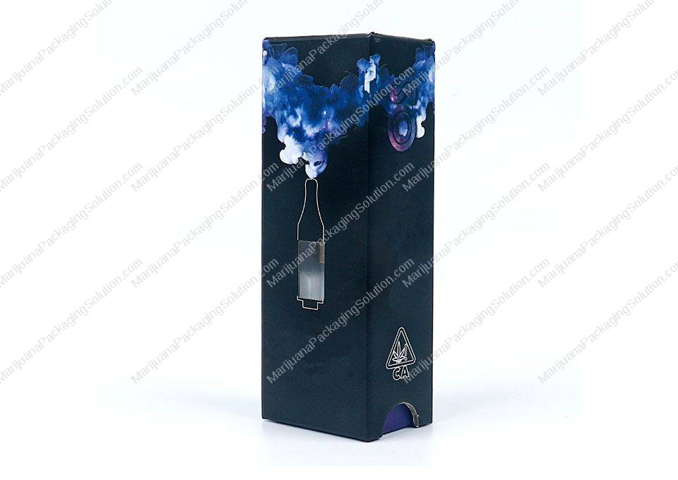 Vape Cartridge Packaging Solutions Commonly Seen at Dispensaries03