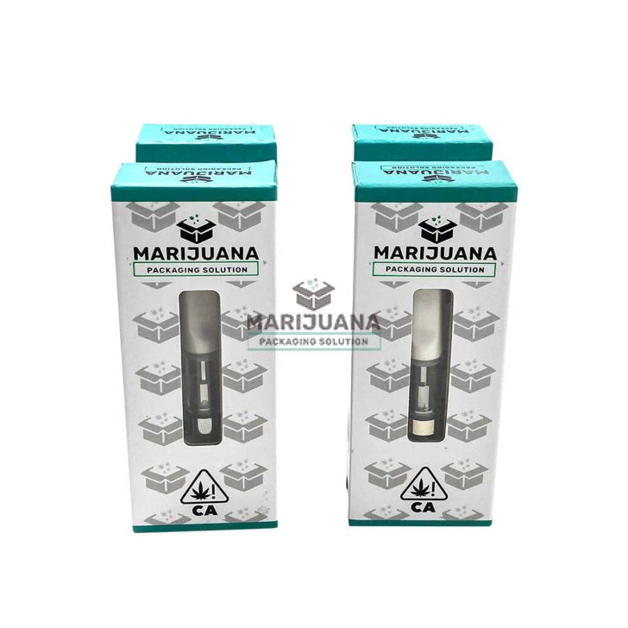 package for liquid cartridges.jpg