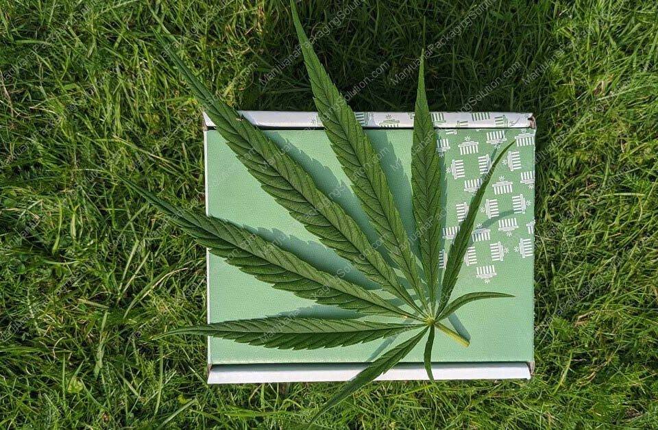 the-cannabis-industry-we-serve-pic