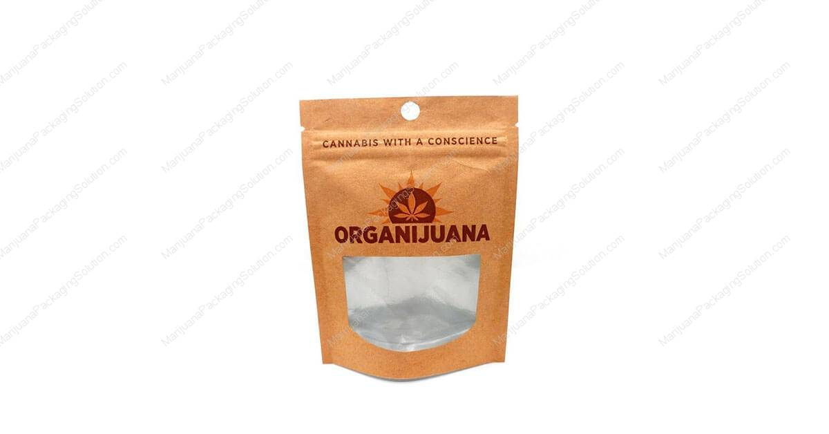 concentrate-Mylar-bags-pic