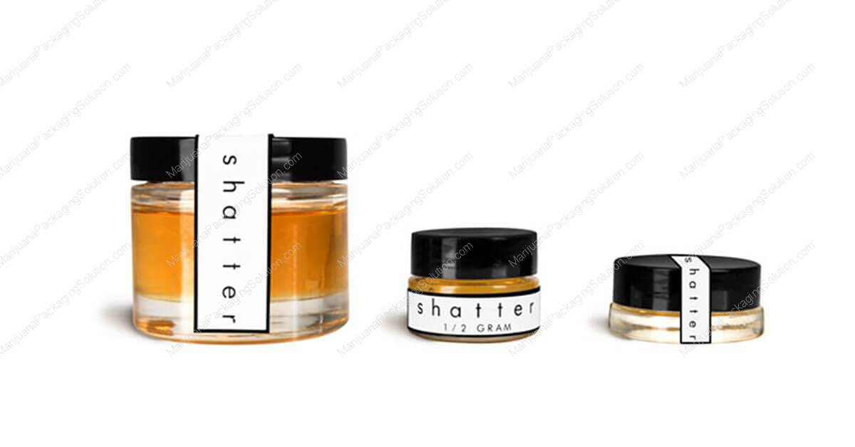 custom-concentrate-labels-pic