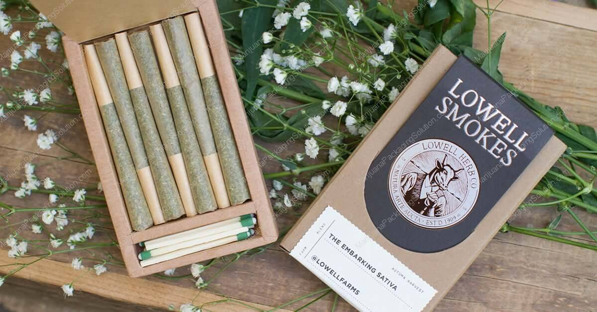 kraft-paper-boxes-for-pre-rolls-pic