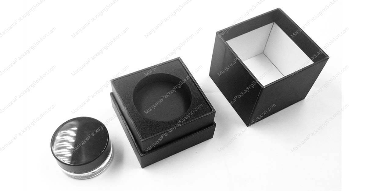 telescope-box-for-concentrate-packaging-pic