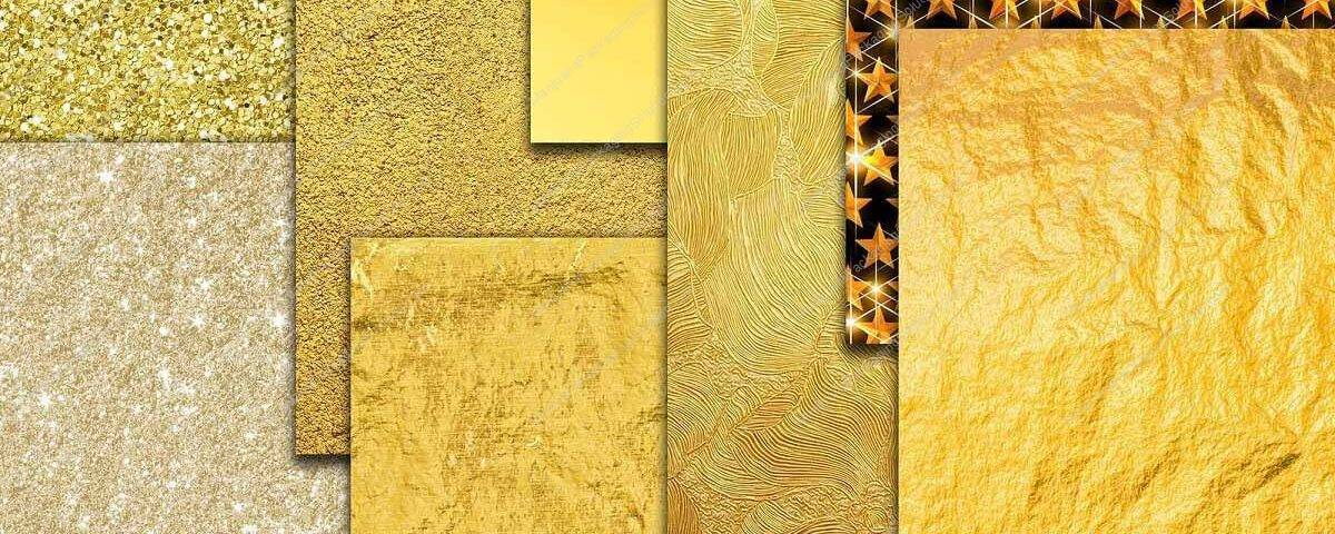 different-gold-foil-paper-pic1