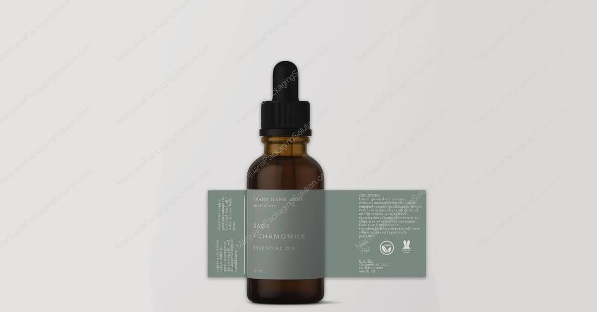 custom-printed-tincture-bottle-labels-pic