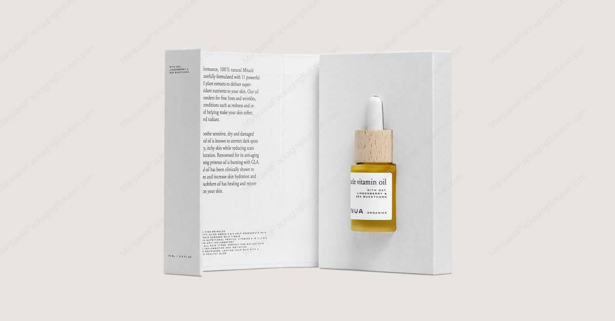 book-cover-tincture-packaging-box-pic