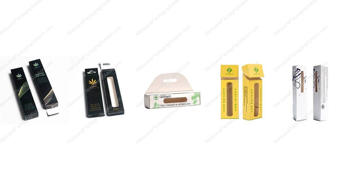paper-boxes-for-pre-roll-packaging-blog-pic