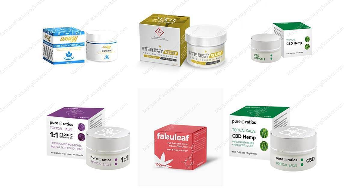 paper-boxes-for-cbd-topical-packaging-blog-pic