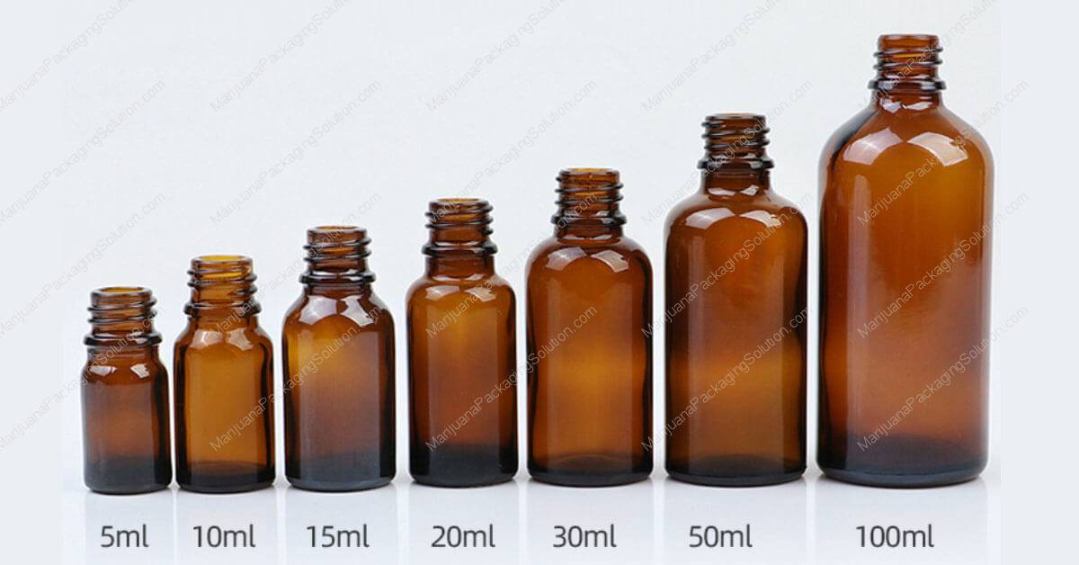 different-size-of-tincture-bottles-pic
