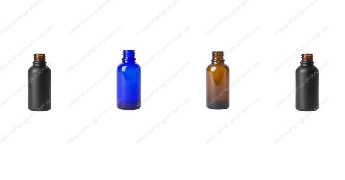 different-color-of-tincture-bottles-pic