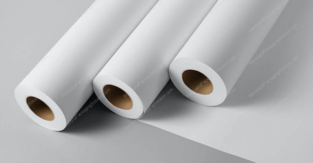 coated-paper-used-for-paper-boxes-blog-pic