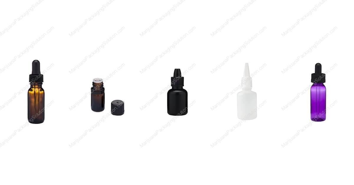 different-cap-type-of-tincture-bottles-pic