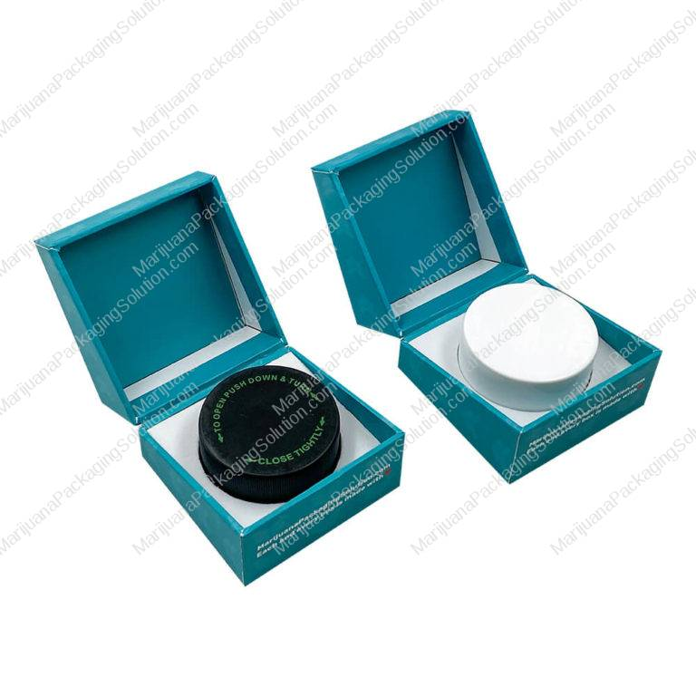 Concentrate-Container-Magnetic-Boxes