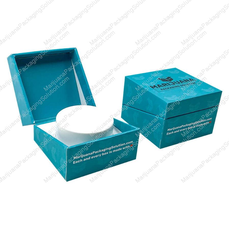 Concentrate-Container-Set-Up-Boxes