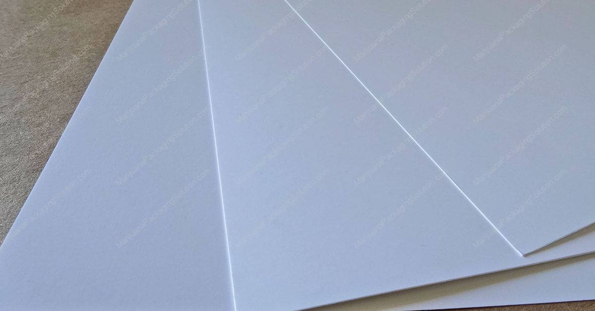 coated-paper-for-paper-boxes-pic