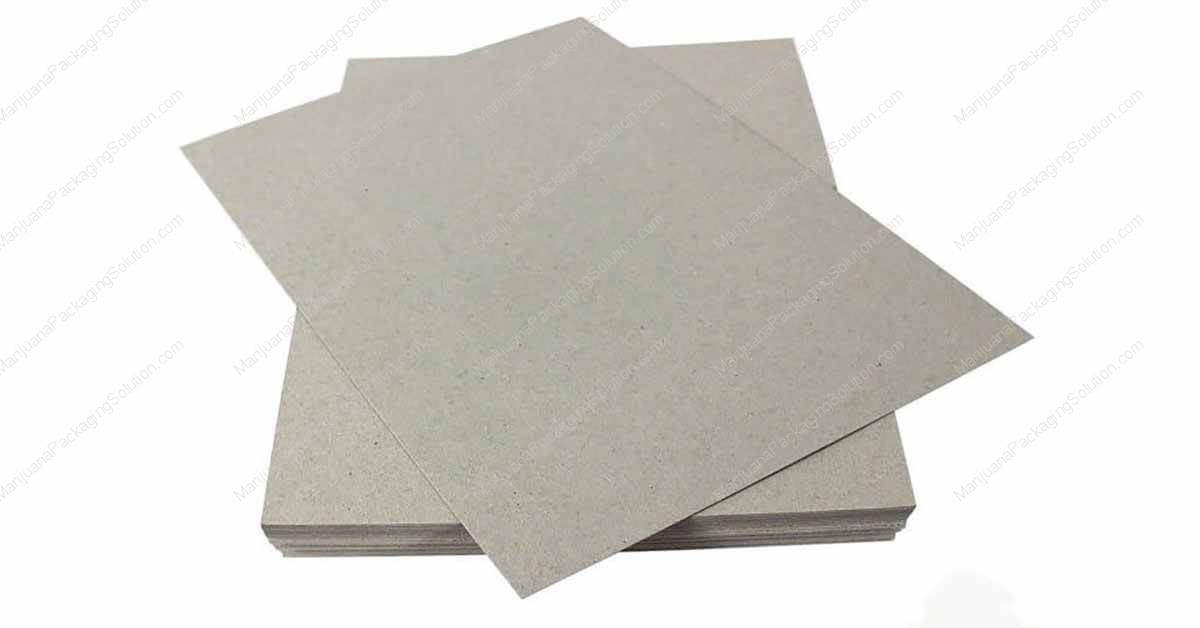 greyboard-paper-for-paper-boxes-pic