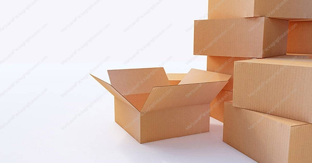 questions-about-paper-boxes-printing-pic