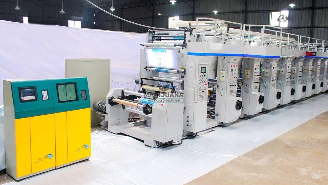 Gravure-printing-machine-blog-pic