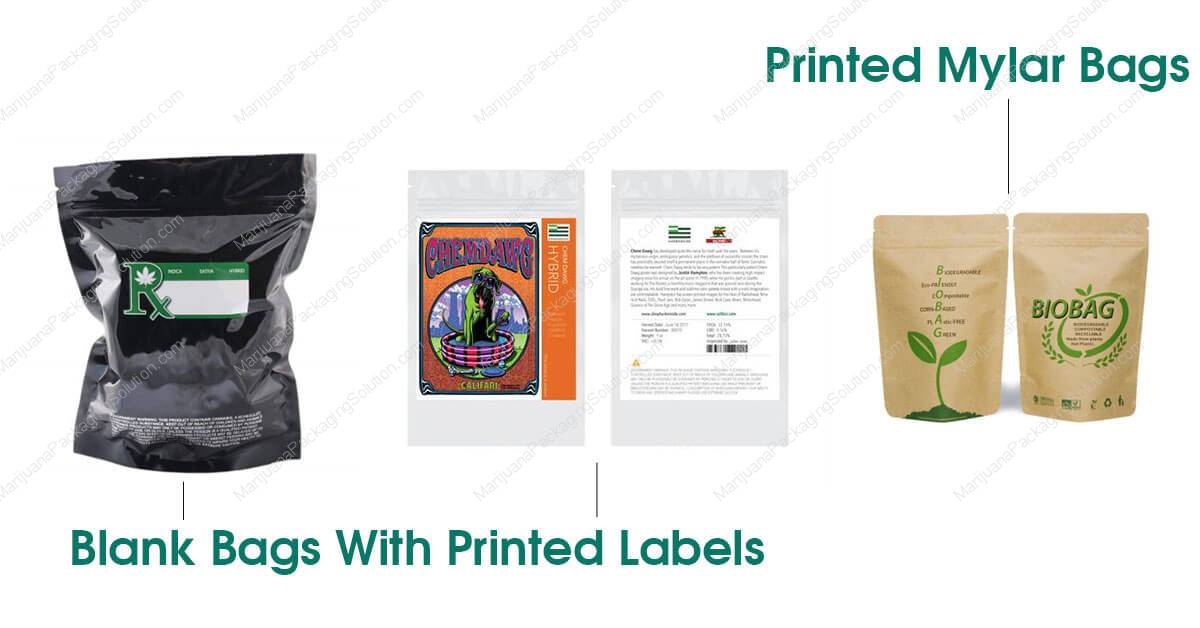 printed-mylar-bags-looks-better-than-labeled-bags-blog-pic