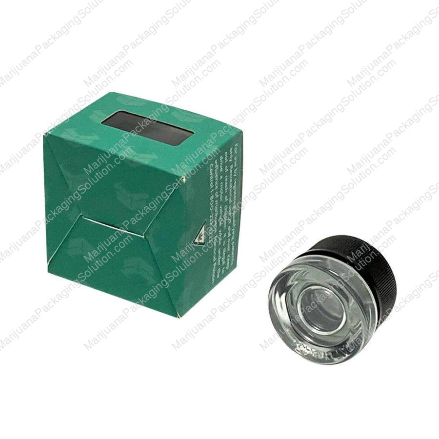 auto-bottom-lock-boxes-for-wax-container