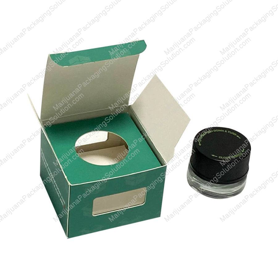 cannabis-concentrated-extracts-folding-cartons