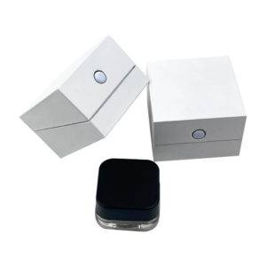 childproof concentrates box