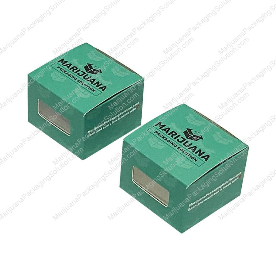 concentrates-containers-paper-packaging-with-display-window