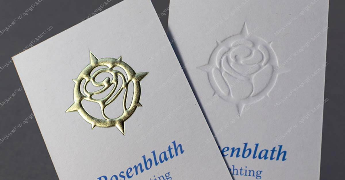 emboss-foiling-in-paper-packaging-blog-pic