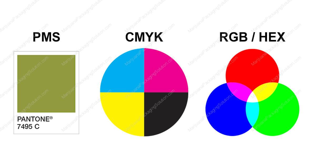 four-color-printing-blog-pic