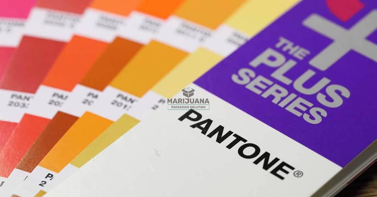 pantone-color-printing-blog-pic