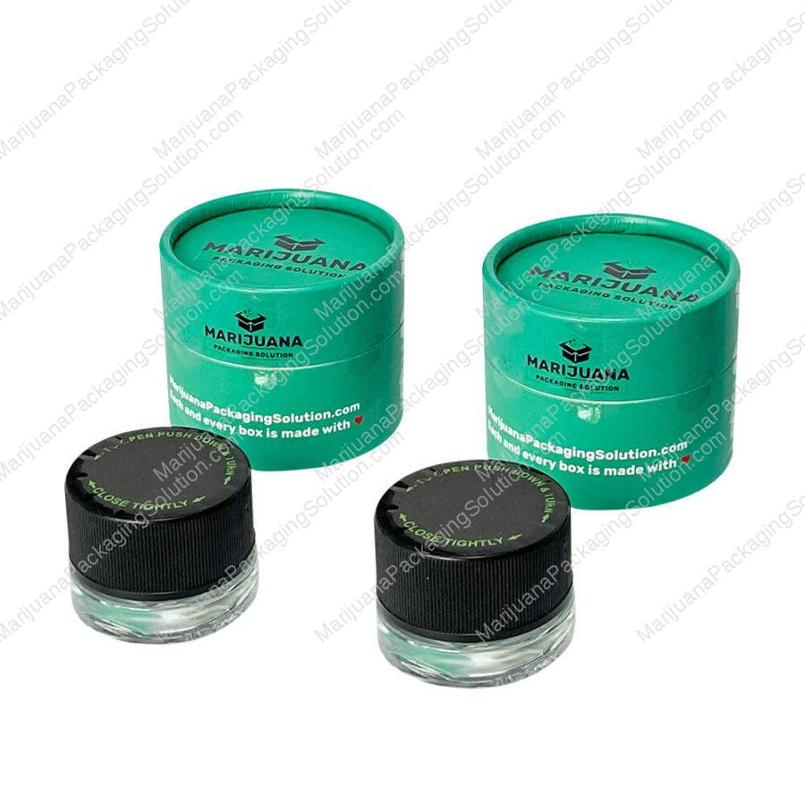 small-paper-tubes-for-9ml-glass-concentrate-jar