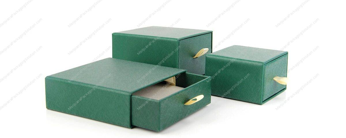 mounting-technology-for-gift-boxes-blog-pic