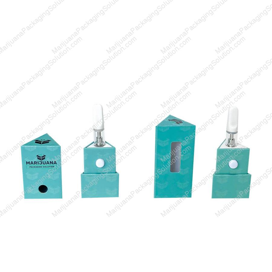 Ccell-cartridge-triangle-boxes
