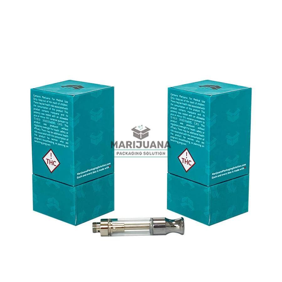marijuana-cartridge-packaging