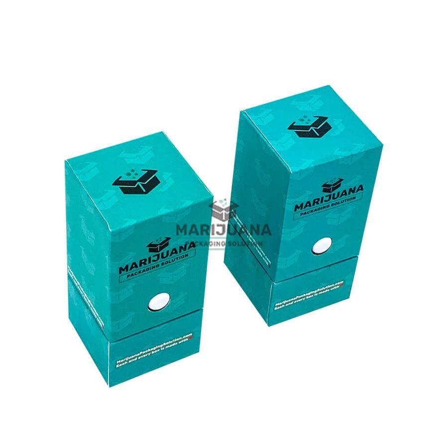 marijuana-vape-cartridge-packaging