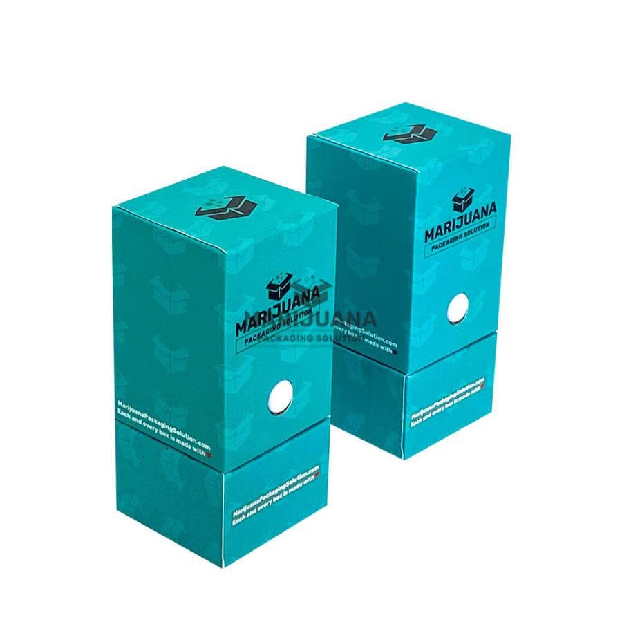 packaging-for-vape-cartridges
